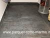 pavimenti-in-gres-porcellanato-problemi1