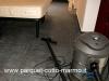 pavimenti-in-gres-porcellanato-problemi2