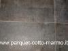 pavimenti-in-gres-porcellanato-problemi4