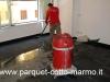 pavimenti-in-gres-porcellanato-problemi5