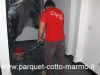 pavimenti-in-gres-porcellanato-problemi6