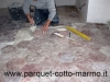 pavimenti-in-cementine-antiche-posa1