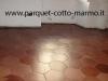 pavimenti-in-cementine-antiche-trattamento-ad-olio1