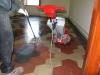 recupero pavimento in cementine (1)