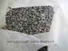 pavimento-alla-veneziana-granuli-marmo-bardiglio