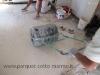 pavimento-alla-veneziana-rullatura