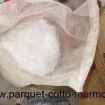 mescola-fibra-di-vetro-particolare
