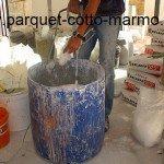 mescola-fibra-di-vetro