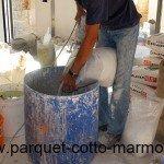 mescola-polvere-di-marmo