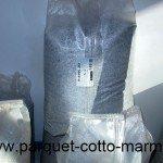 mescola-granulati-di-misura-scelta