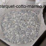 mescola-granulati-di-misura-scelta-particolare