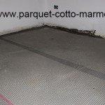 pavimento-alla-veneziana-stesura-rete-in-fibra