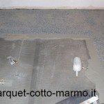 semina-parziale-della-stanza