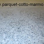 pavimento-dopo-prima-sgrossatura