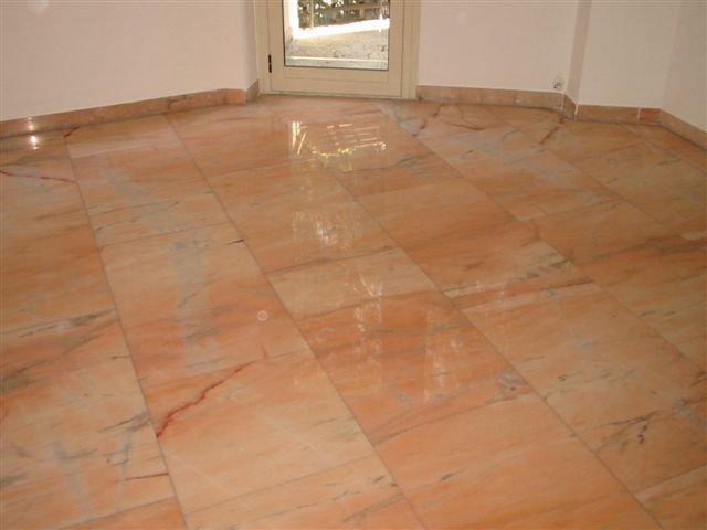 Pavimenti in marmo e granito rosa del portogallo for Soggiorno portogallo