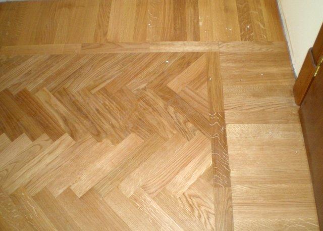 pavimenti in legno-fascia-bindello-spina