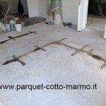 pavimenti-alla-veneziana