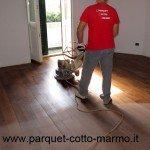 pavimenti-in-parquet-tradizionale