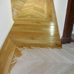 pavimenti-in-parquet-tradizionale-posa-ungherese