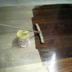 pavimenti-in-parquet-tradizionale-trattamento-ad-olio