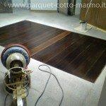 pavimenti-in-parquet-tradizionale-trattato-ad-olio
