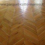 pavimenti-in-parquet-tradizionale-trattato-olio