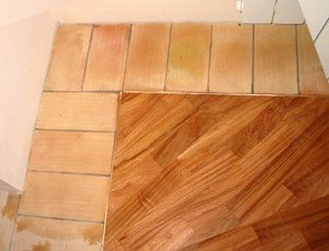 pavimenti-misti-cotto-parquet