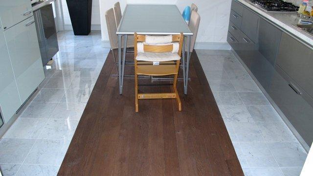 Pavimenti misti la nostra guida pavimenti a roma for Immagini di pavimenti per interni