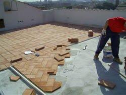 Pavimenti antichi e rivestimenti pavimenti a roma for Sannini impruneta