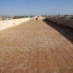 pavimenti antichi e rivestimenti