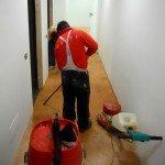 trattamento trattamento pavimenti in cotto