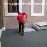 pavimenti-antichi-stuccatura