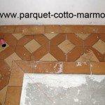 pavimenti in cotto posa-fascia3