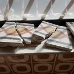 recupero graniglie antiche_pavimento