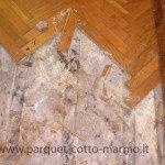 restauro-parquet-antico