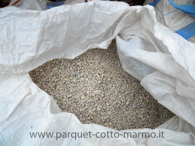 pavimenti in cocciopesto graniglia di travertino