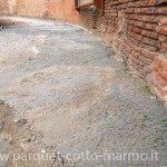 pavimenti-per-esterni-battuto-basaltina