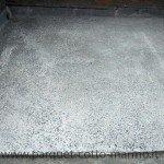 pavimenti-per-esterni-battuto-basalto
