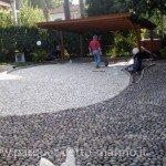 pavimenti-per-esterni-ciottoli-del-piave