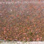 pavimenti-per-esterni-cocciopesto