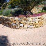 pavimenti-per-esterni-pietra-delle-colline toscane