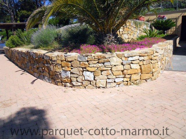 Pavimenti per esterni pavimenti a roma - Gradini in marmo per esterno ...