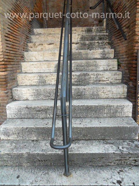 Pavimenti per esterni - Pavimenti a Roma