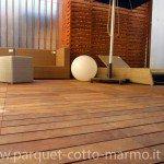pavimenti-per-esterno-legno