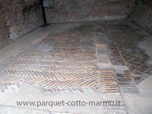 pavimenti-per-esterno-cotto-antico-musei-traianei