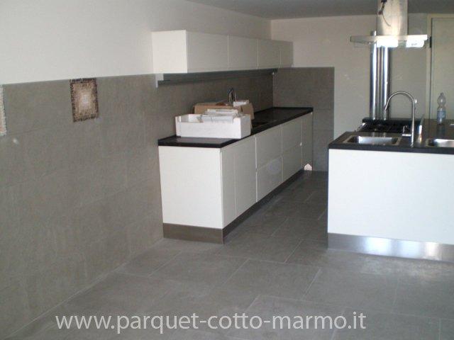 Pavimenti per esterni pavimenti a roma