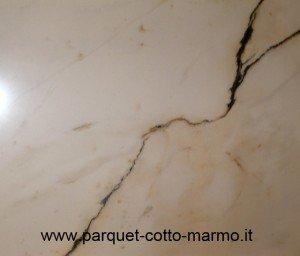 Come pulire il pavimento in cotto pavimenti a roma share - Come pulire pavimenti esterni ruvidi ...