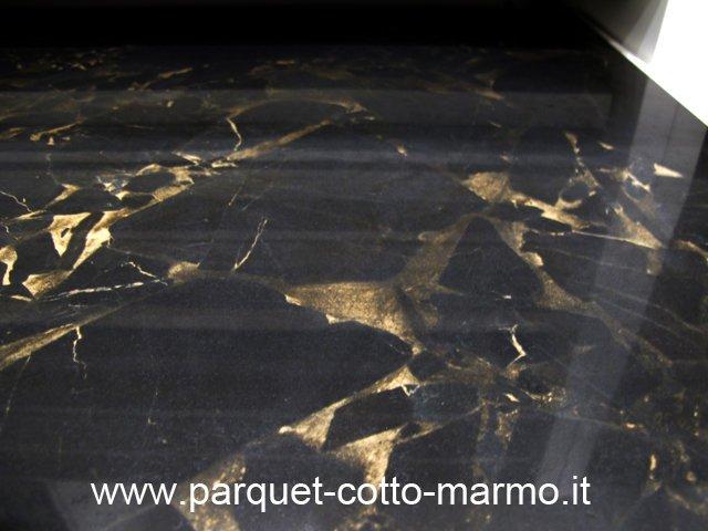 Come pulire il gres porcellanato - Pavimenti a Roma