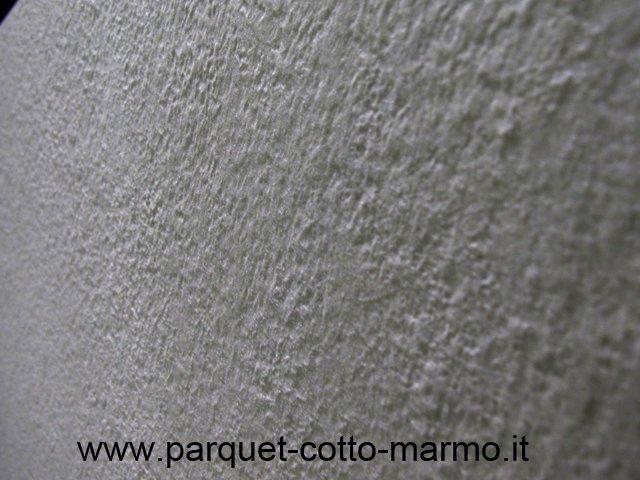 Come pulire il gres porcellanato pavimenti a roma - Come pulire pavimenti esterni ruvidi ...