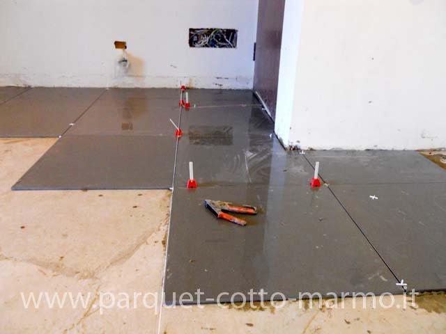 Attrezzi per posare i pavimenti pavimenti a roma